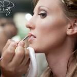 Jennifer Rotz Photography