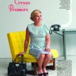 Susquehanna Style Magazine