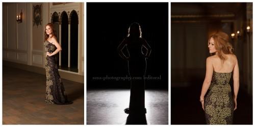 amaphotography1-2